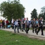 Hodim, da pomagam – Gibanje v zdravem okolju 2012