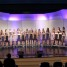Dobrodelni spomladanski koncert Gimnazije Kranj 2016