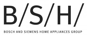 BSH-Logo_Gruppenhinweis2-vector
