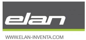 ELAN INVENTA_banner_Logotype